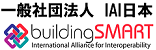 buildingSMART IAI Japan