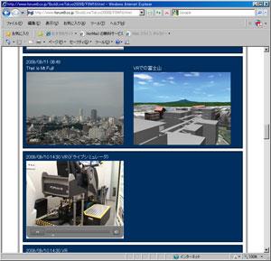 F816Web.jpg
