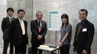 TeamS_3Dプリンティング賞.JPG